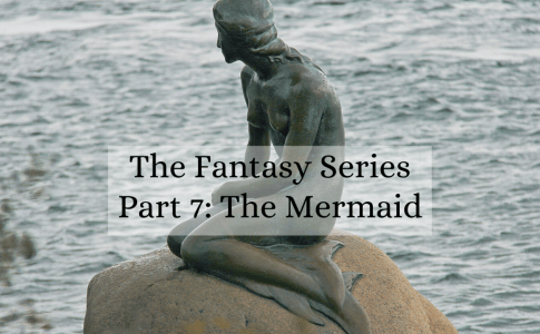Fantasy-Series-poetry-for-kids-The-Mermaid