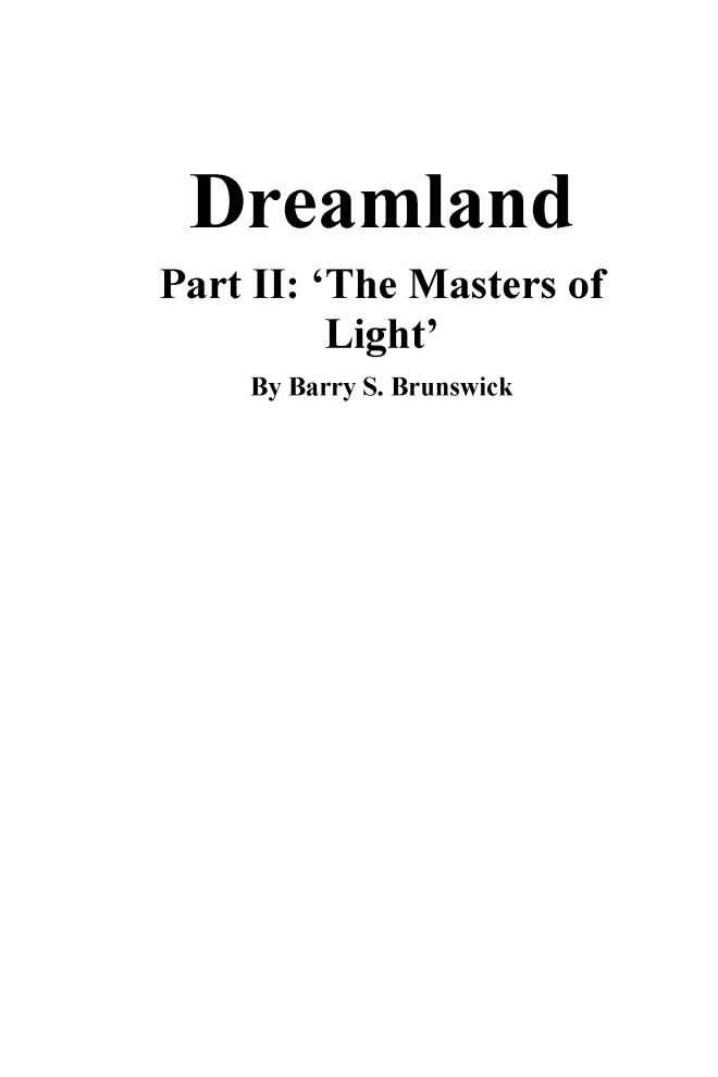 Dreamland-2-by-Barry-S.-Brunswick-Look-Inside-Page-002