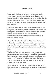 Dreamland-2-by-Barry-S.-Brunswick-Look-Inside-Page_004