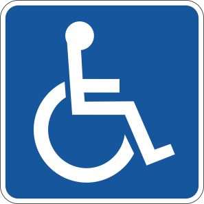 wheelchair-43799_1280