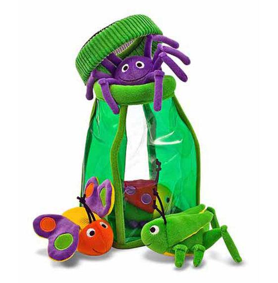 bug-jug