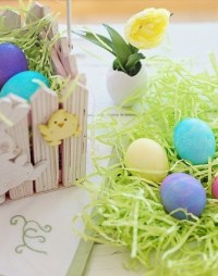 Five Fun Easter Crafts To Make This Year Imaginative Crafts