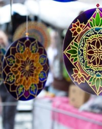 Top Tips And Ideas For Vendors To Display Sell At Craft Fairs
