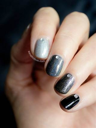 1D274906711387-10-fall-nails-gray-ombre.blocks_desktop_small