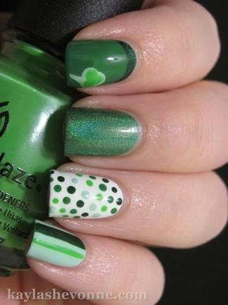green-skittles