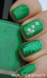 st-patricks-day-nails-3