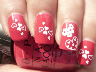 nail-designs-for-valentines-day-2