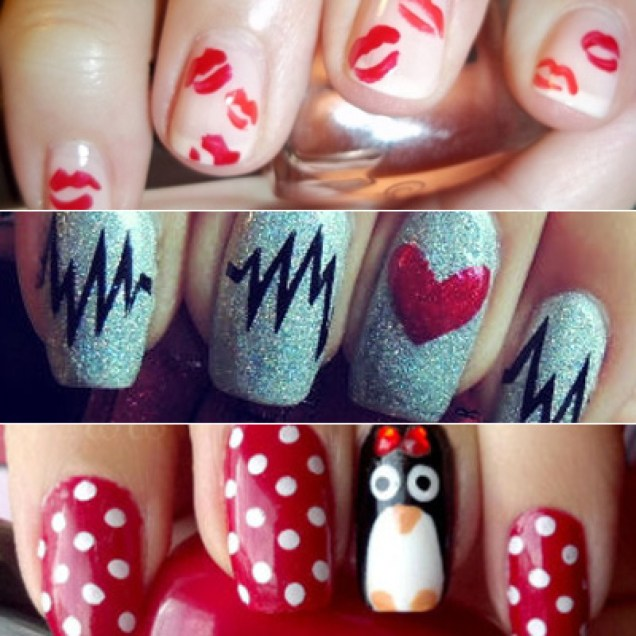 o-VALENTINES-DAY-NAIL-ART-facebook