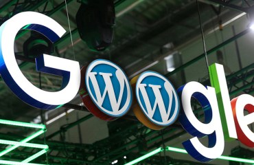 Google s'implique à rendre WordPress très performant