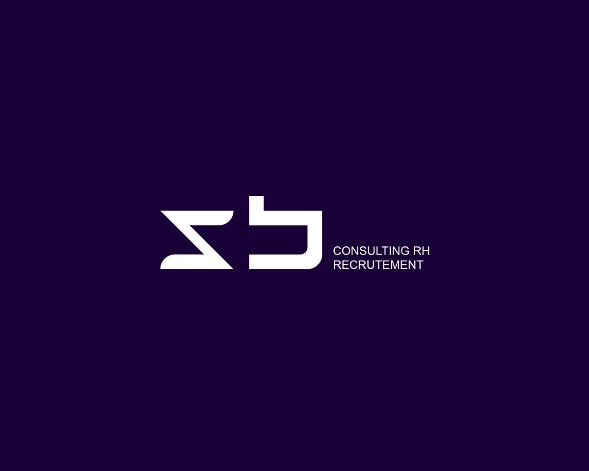 sbconsulting-rh3
