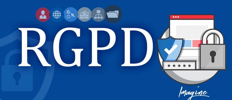 RGPD et votre marketing
