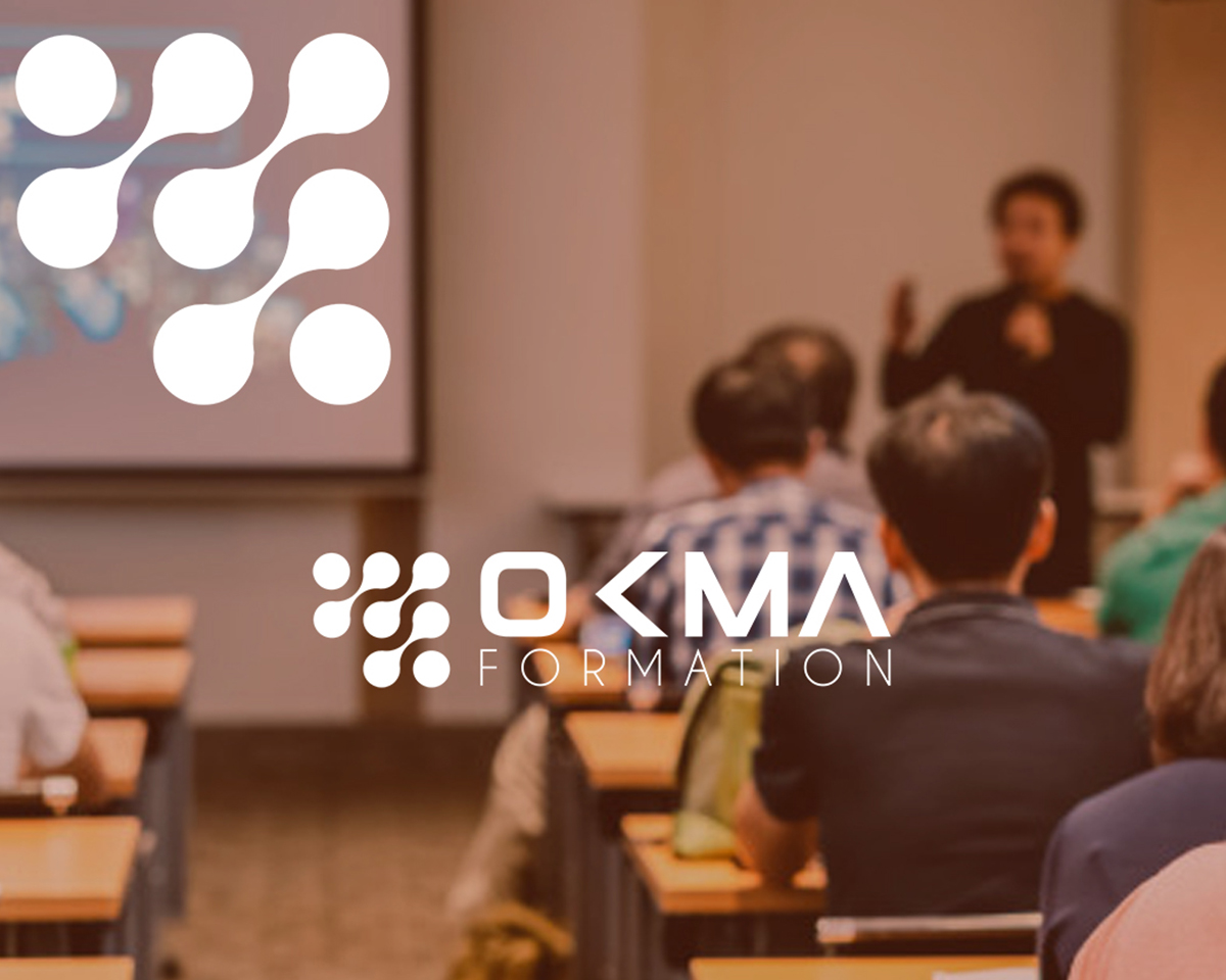 Okma Formation