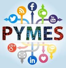 Pymes necesitan dar el salto digital