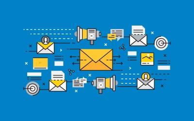 Tendencias en Email Marketing para 2017