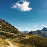 Vorarlberg September 2015