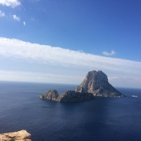 Ibiza November 2015 part 1
