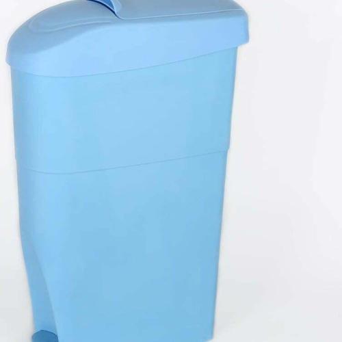 sanitary-bin-2