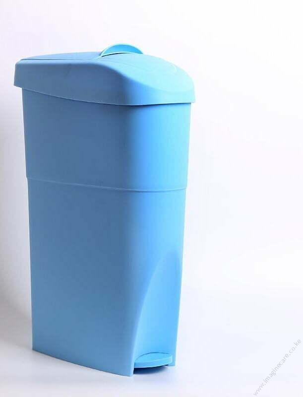 sanitary-bin