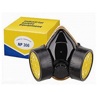 NP306-double-chemical-respirator-2
