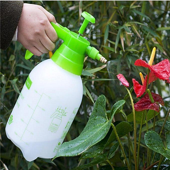 universal-sprayer