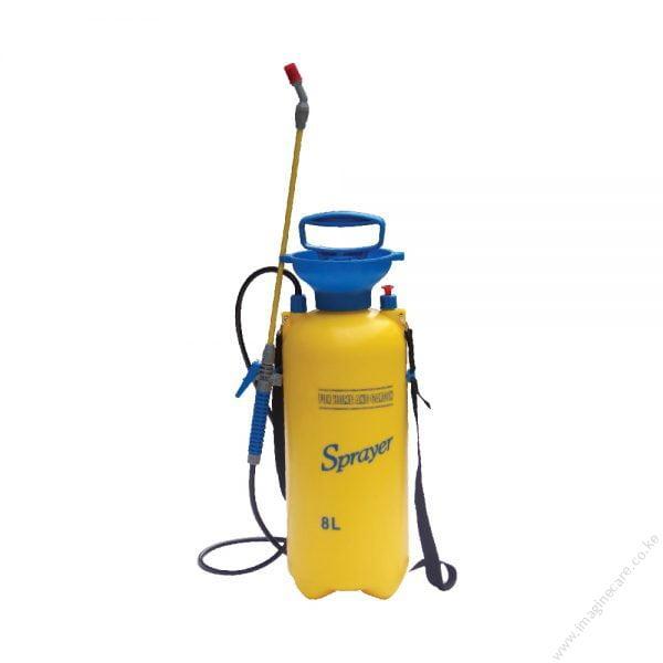 pressure-sprayer-3