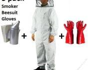 buy full bee suit