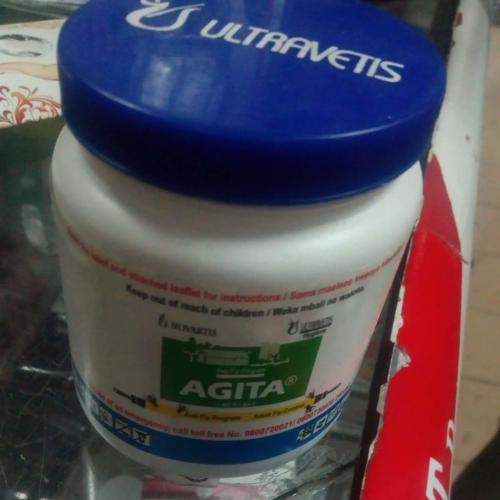 Agita 10WG Fly Bait(50g)