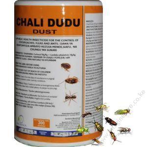 buy Chali Dudu Dust