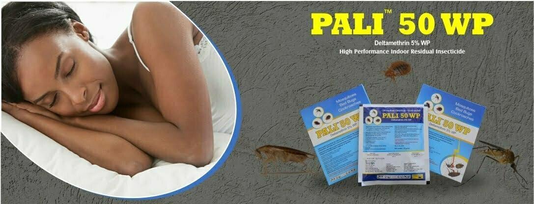pali-50wp-2