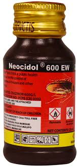 buy Neocidol 600 EW