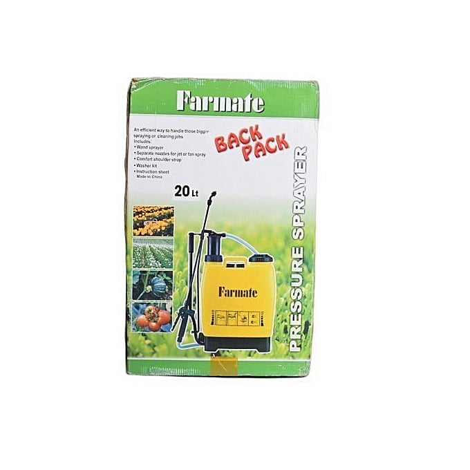farmate-knapsack-sprayer-3