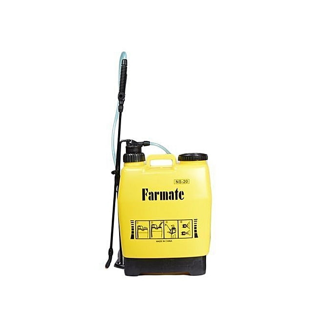 farmate-knapsack-sprayer