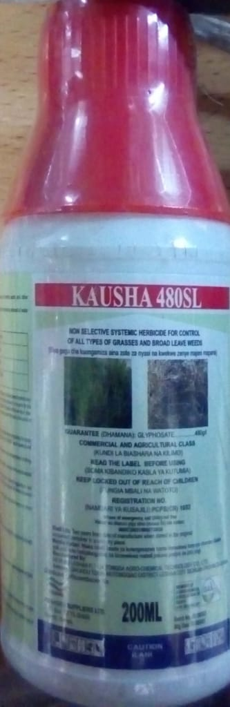 kausha-480-sl-200ml