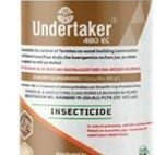 undertaker-480-ec