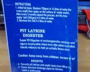 pit-latrine-digester