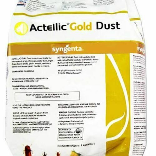 actellic-gold-dust-1kg