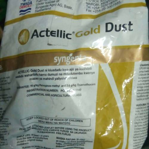 actellic-gold-dust-100g