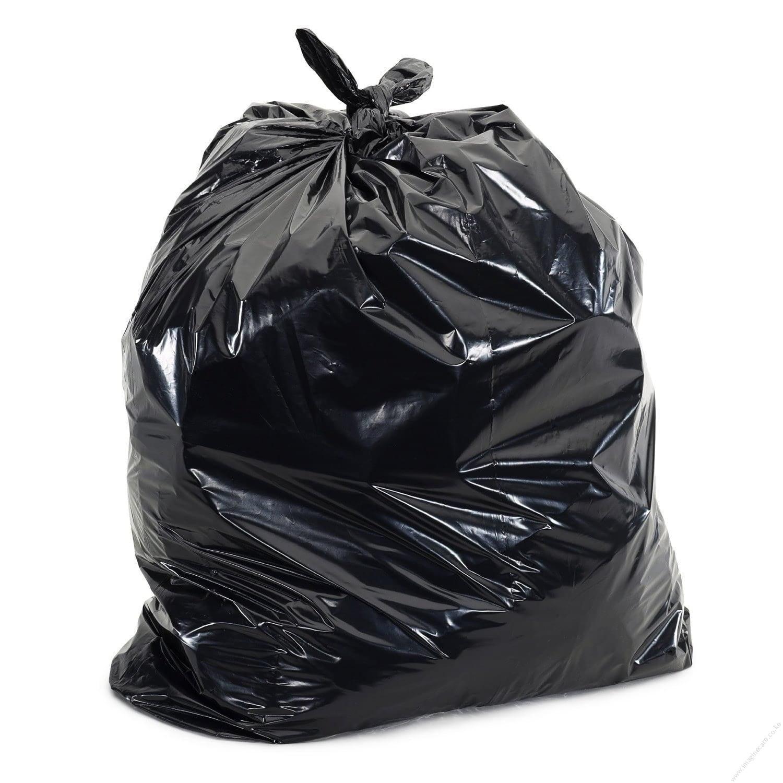 buy yellow Garbage bags, Bin Liners, Refuse bags, Trash Bags