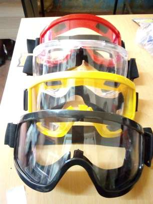 safety_goggles_kenya