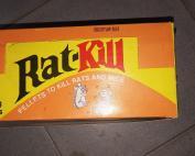 rat-kill-pellets