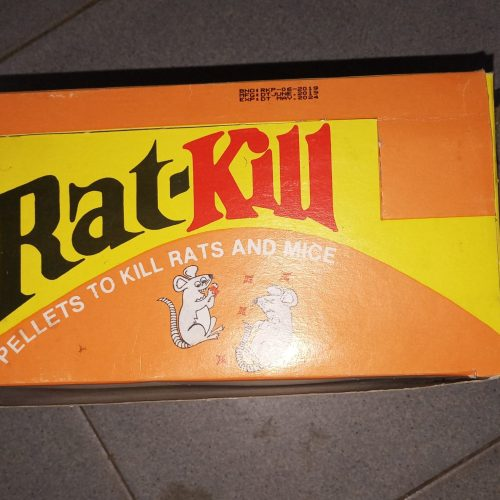 rat-kill-pellets