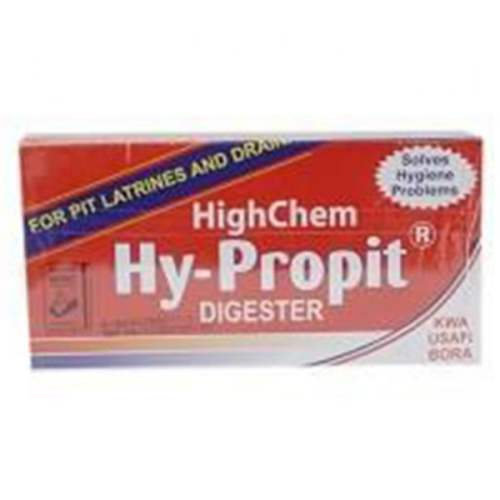 Highchem-Hy-Propit-Digester-1
