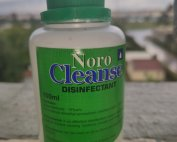 Norocleanse-Disinfectant-2