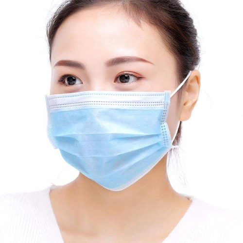 3ply-face-surgical-mask-23