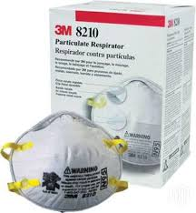 3M_8210_Particulate_N95_Respirator