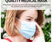 3ply_Surgical_Face_Masks