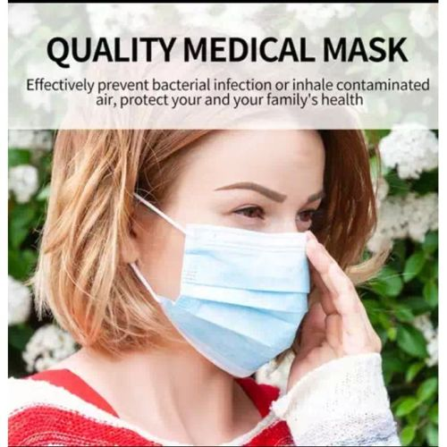 3ply-surgical-face-masks-13