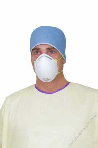 ffp2-respirator-mask-no-valve-2
