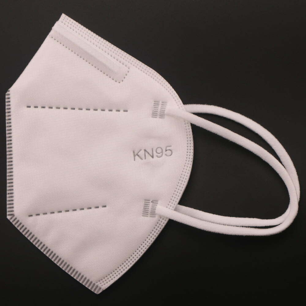KN95_Respirator_Face_Mask_3