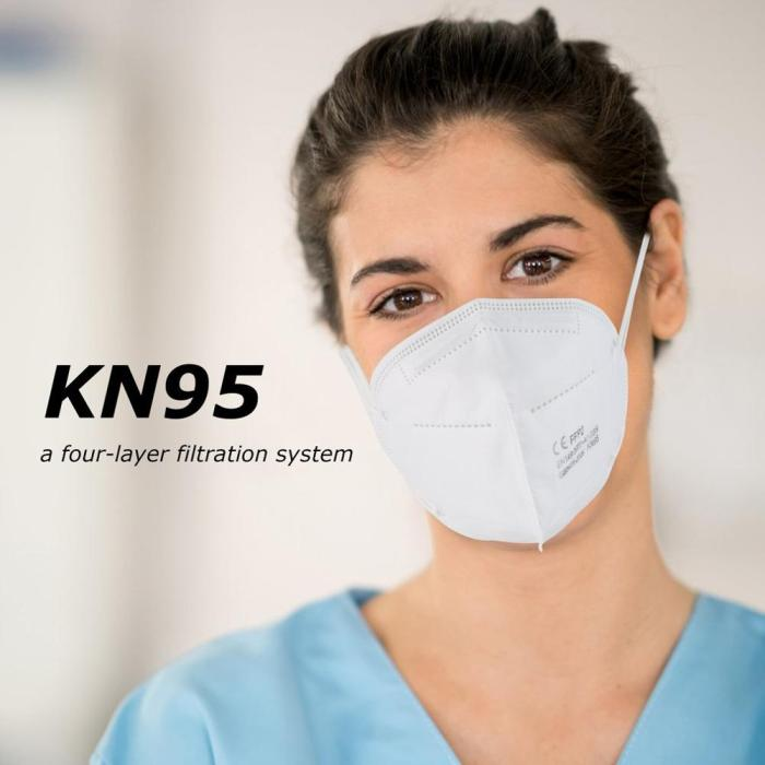 KN95_Respirator_Face_Mask_5